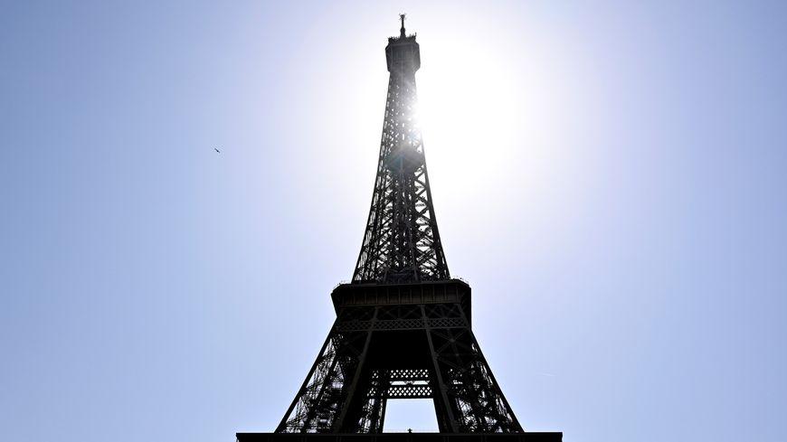 Plus de 42°C à Paris : le record absolu de chaleur a été battu ce jeudi.