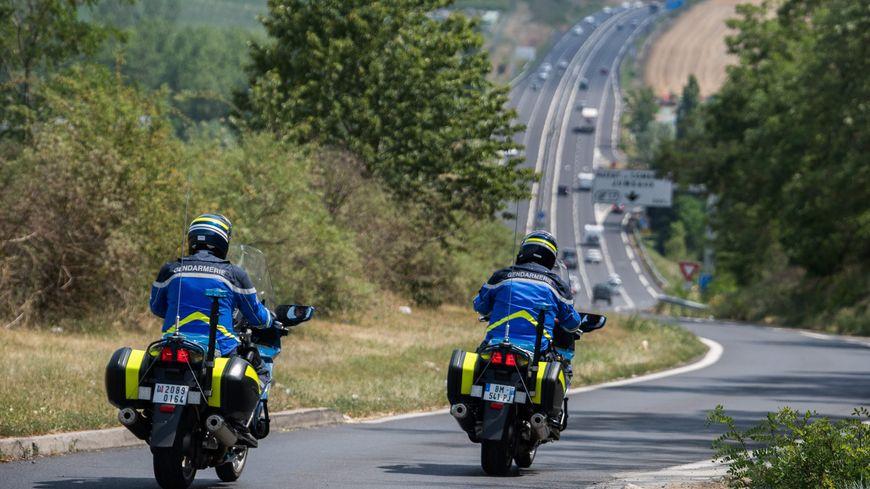 28 personnes ont été tuées sur les routes du Puy-de-Dôme depuis début janvier, du jamais vu depuis 2009 à ce stade de l'année