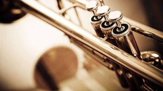 Hommage à Ivan Jullien, trompettiste, compositeur, arrangeur et chef d'orchestre