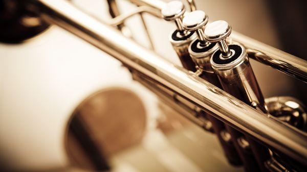 "Jazz Bonus : Ivan Jullien - ""Studio Davout"""