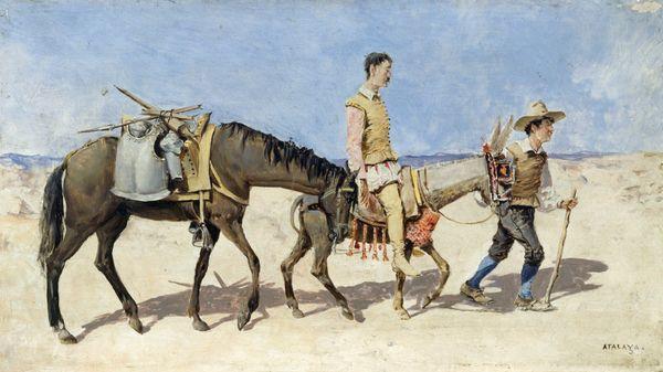 Le programme classique d'Anne Voisin : Schubert, Suchon, Albeniz …