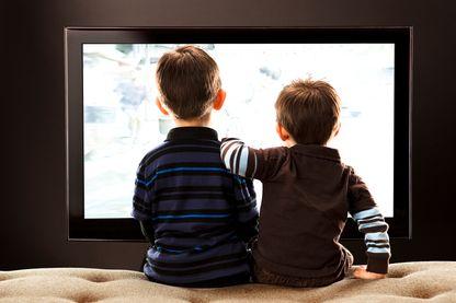 Objectif des grandes vacances : décoller nos enfants des écrans