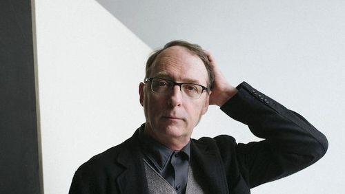 """Alain Bublex : """"Donner une forme à une chose, c'est toujours répondre à une question"""""""