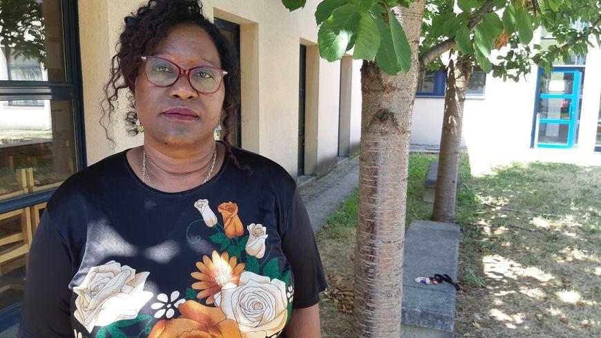 Monique porte plainte contre la Maison d'Accueil Spécialisée des Pavillons-sous-Bois