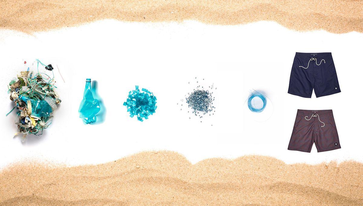 Pays Basque : les déchets des uns sont les trésors des autres !