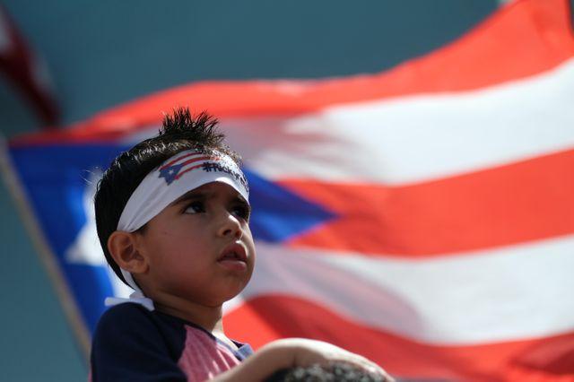 Les manifestations monstres et les enquêtes judiciaires ont eu raison du gouverneur de Porto Rico Ricardo Rossello