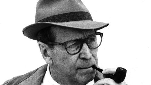 """""""Les Anneaux de Bicêtre"""" de Georges Simenon (5/5) : On fait ce qu'on peut"""