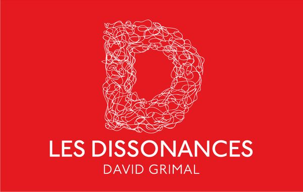 David Grimal et son ensemble Les Dissonances seront en concert aux Heures Musicales de l'Abbaye de Lessay le 26 juillet