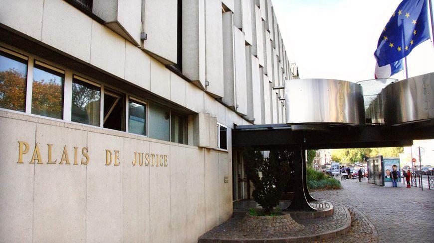 Le viol présumé remonte au mois de janvier dernier, dans le quartier de la citadelle à Lille