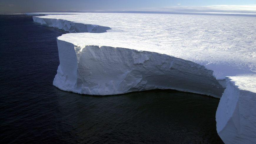 Le réchauffement climatique touche désormais 98% de la planète, une première en 2 000 ans.