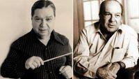 Le Brésil, la Musique et le Monde : #22 L'hiver du Patriarche