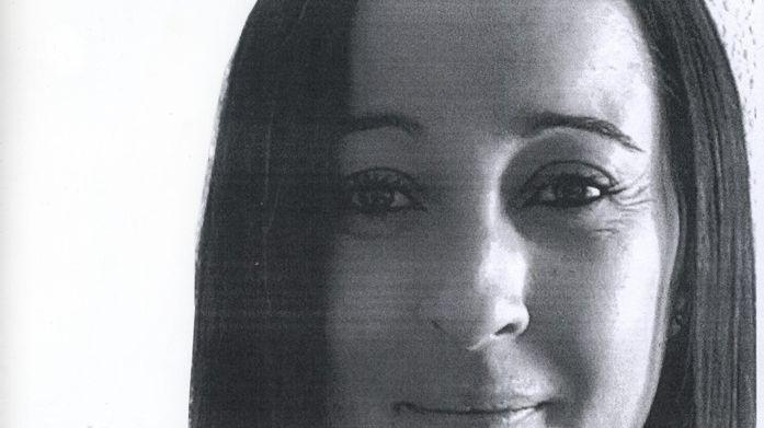 Cette jeune femme de 36 ans a disparu à Mende.