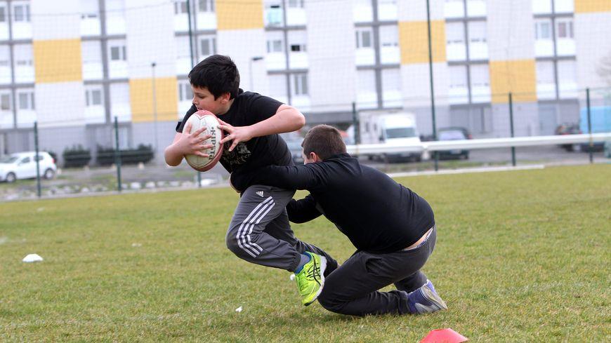 Le comité de rugby des Landes compte sur le mondial de rugby, au Japon, en 2019, pour inverser la tendance