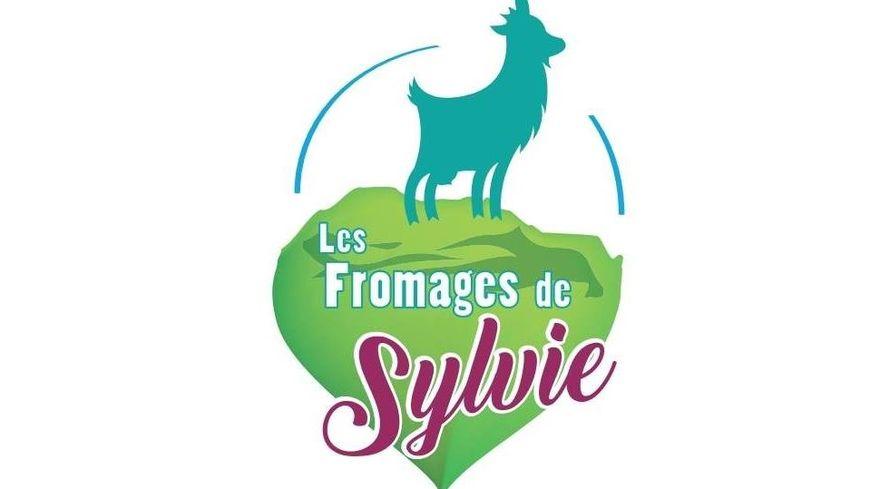 Les fromages de Sylvie, une enseigne de la Marque Poitou