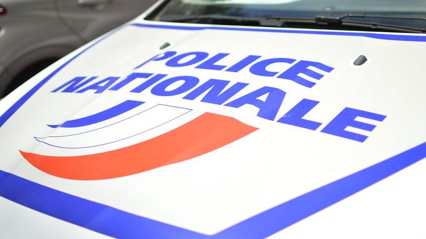 La police nationale du Morbihan fait une nouvelle mise en garde contre le démarchage abusif