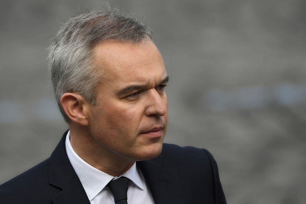 Affaire de Rugy : le point sur tout ce qui est reproché au ministre de la  Transition écologique