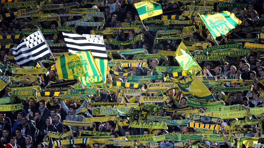 Le FC Nantes signe, ce jeudi, la charte des derbys des clubs bretons pour mettre en avant la culture bretonne.