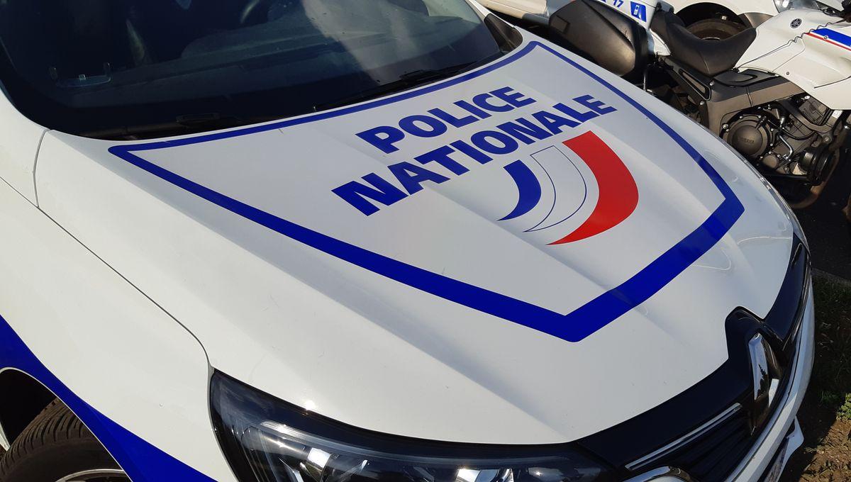Allier : l'auteur présumé de tentatives d'enlèvement d'enfants entre 2015 et 2019 interpellé à Bellerive-sur-Allier