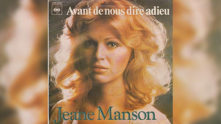 Une chanson déchirante, envoûtante à la limite du masochisme. Indéniablement, ce titre interprété par Jeane Manson a marqué son époque .