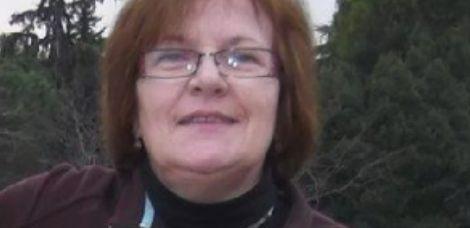 Annick est portée disparue à Taupont dans le Morbihan