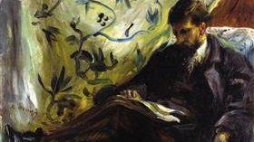 """Proust essayiste (6/16) : """"Sur la lecture""""... une thèse paradoxale"""