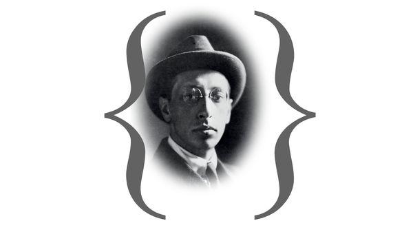 Stravinsky à Paris en 1913 (3/5)