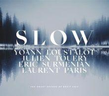 CD Slow