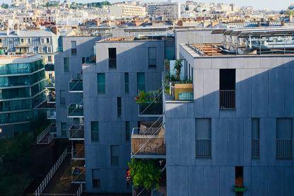 Un nouveau dispositif vise à favoriser la mobilité dans le parc social en permettant aux locataires d'échanger directement leurs appartements et de manière définitive.