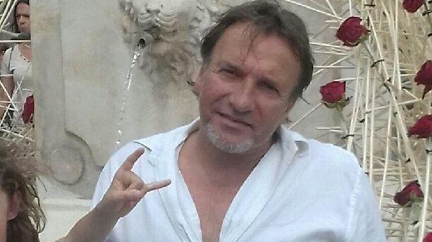 Thierry Guichard a disparu depuis la mi juin à Sanary