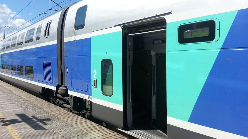 Une trentaine de TGV ont accusé des retards, dans la soirée de mardi