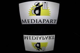 Mediapart a fait démissionner de nombreuses personnalités politiques depuis sa création