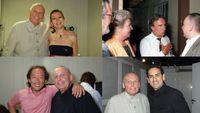 Raymond Duffaut (3/4) - La folie Chorégies
