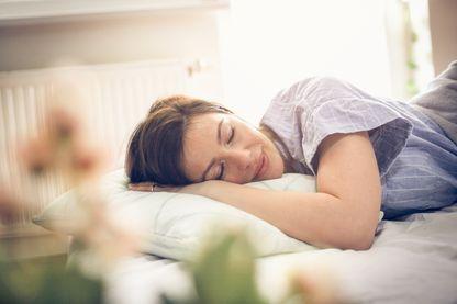 A quoi sert le sommeil ?