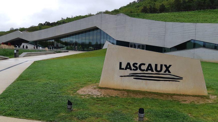 1 million de visiteurs pour Lascaux IV