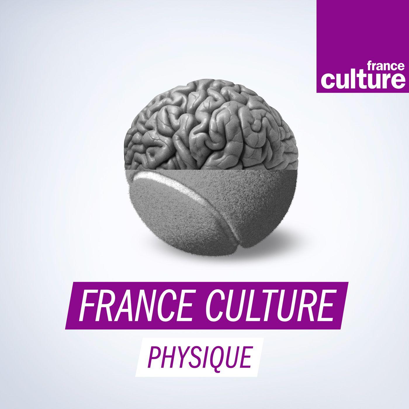 Image 1: France Culture physique