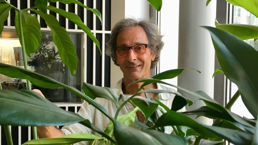 Raphaël Benedetti