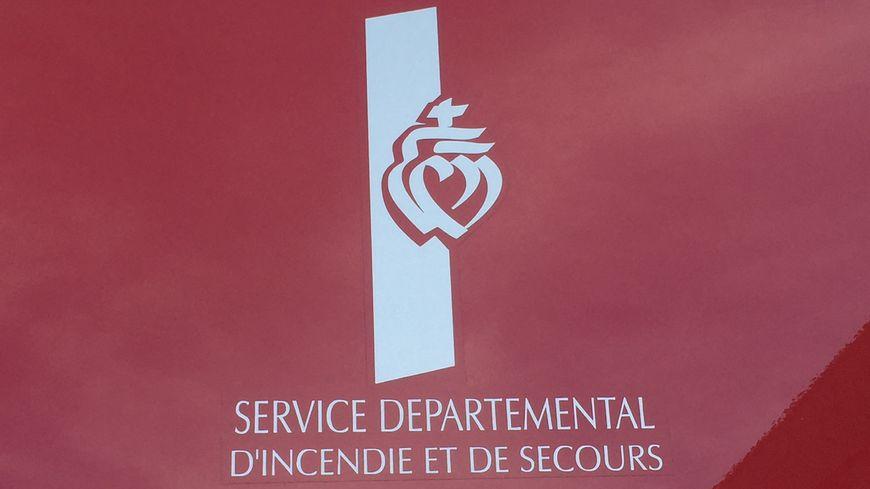 Un cycliste de 13 ans s'est grièvement blessé, ce jeudi matin, à La Barre-de-Monts. Image d'illustration.