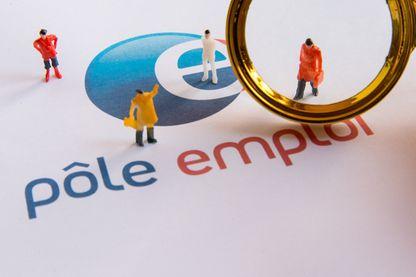 L'ANPE, l'agence national pour l'emploi