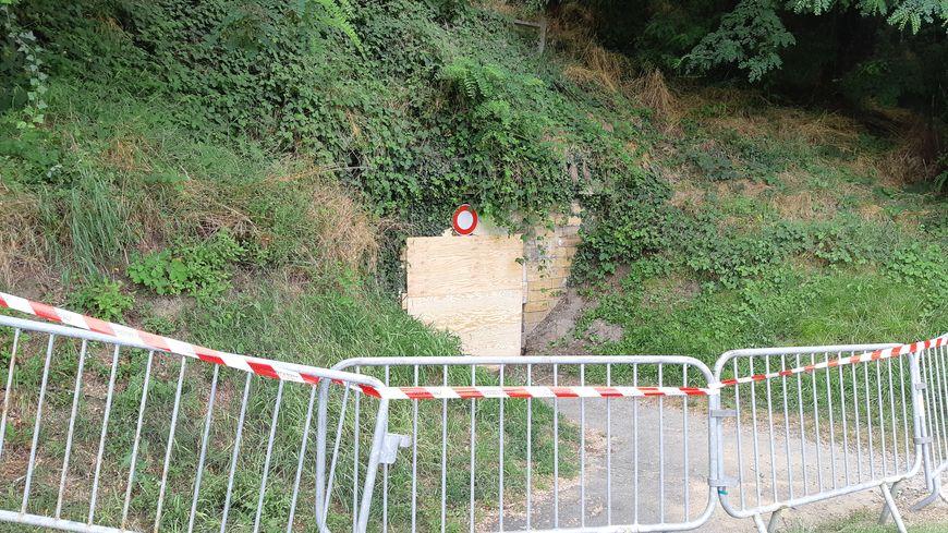 Meurtre De Johanna à Mont De Marsan Le Principal Suspect