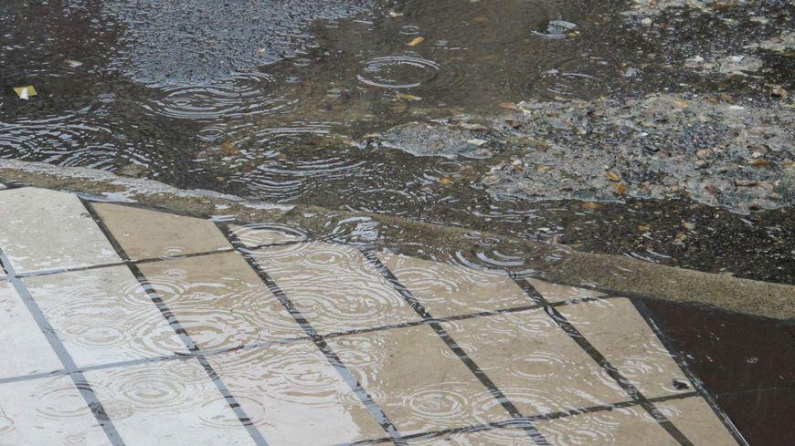Après la canicule, la Creuse va être bien arrosée par les pluies orageuses