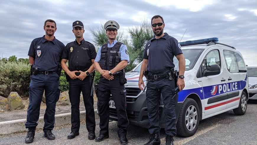 site de rencontre pour rencontrer des policiers Hook up Peoria AZ