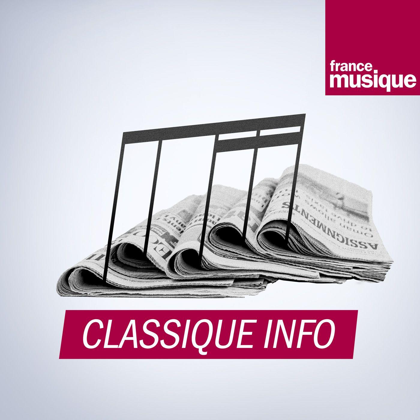 Image 1: Classique info