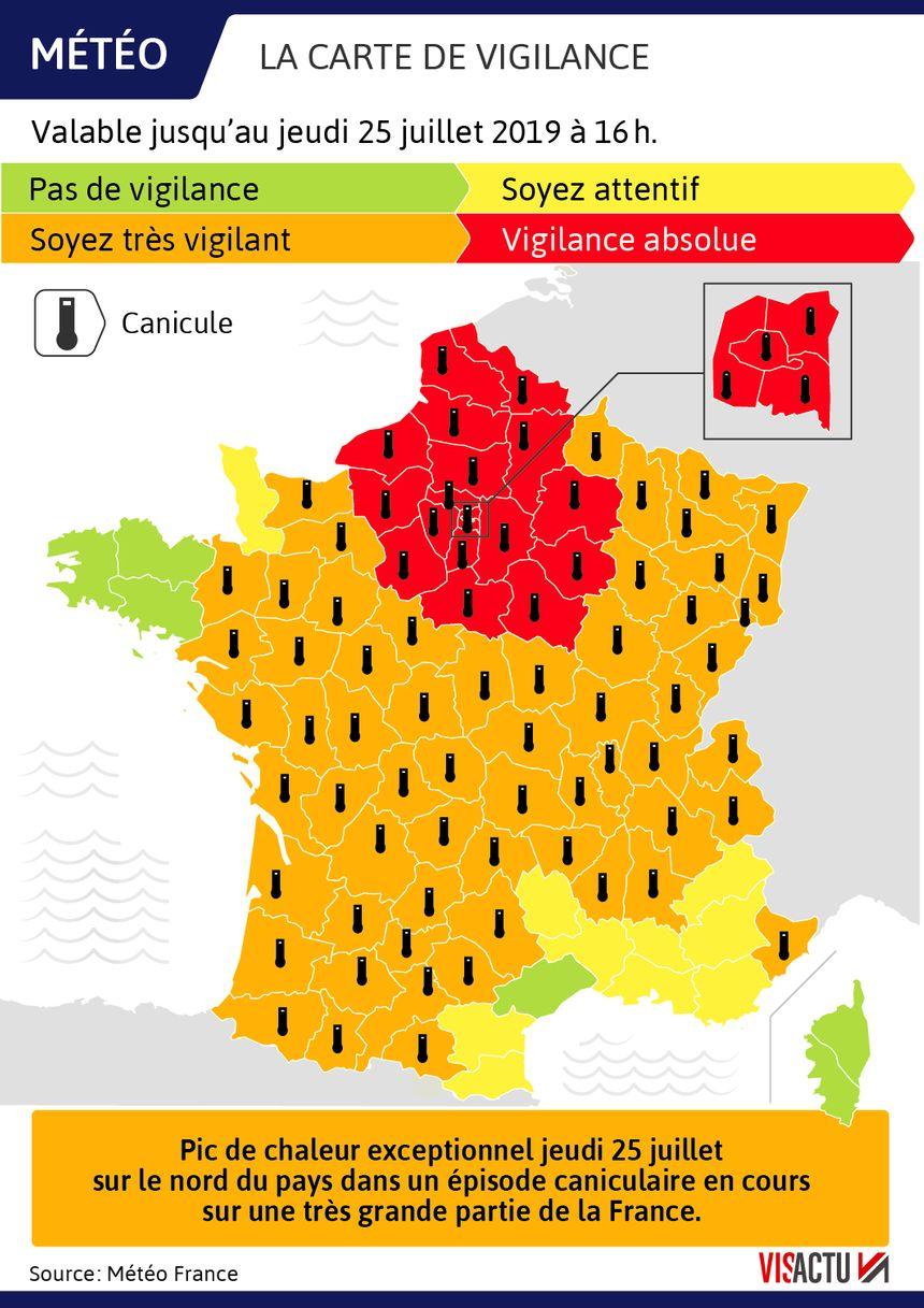Image du jour - Page 33 860_visactu-canicule-20-departements-en-vigilance-rouge-60-en-vigilance-orange