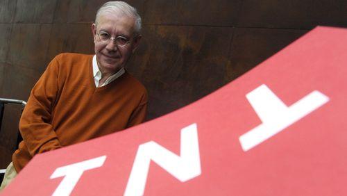 Jacques Nichet (3/5) : Jacques Nichet : le théâtre comme littérature