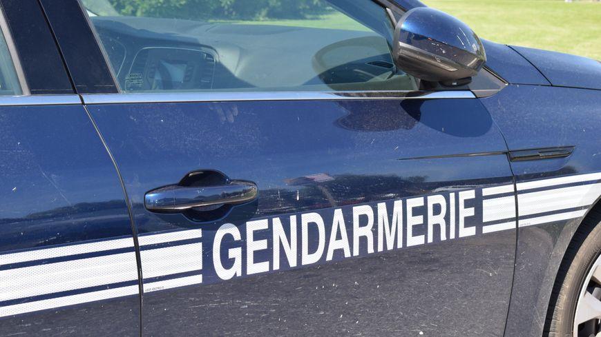 L'enquête de gendarmerie se poursuit