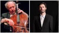 Hommage à Anner Bylsma / Paul Lay voyage à travers 100 ans de chansons américaines au Festival Jazz In Marciac