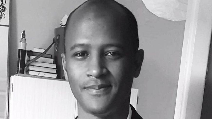 Mamoudou Barry est décédé à l'hôpital au lendemain de son agression