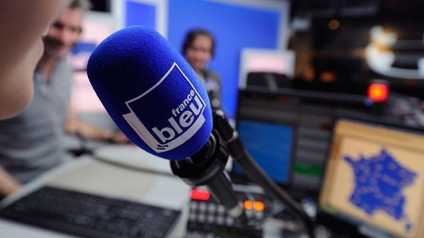 France Bleu Limousin : première radio en Haute-Vienne et en Corrèze