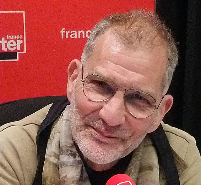 Philippe Chancel