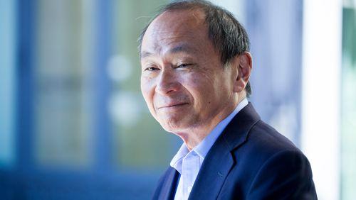 Avoir raison avec... Francis Fukuyama